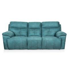 Amazon Sofa Set Black Friday Corner Bed Supplier Dubai Furniture Three Seater Lazy Boy Electric Lift Recliner