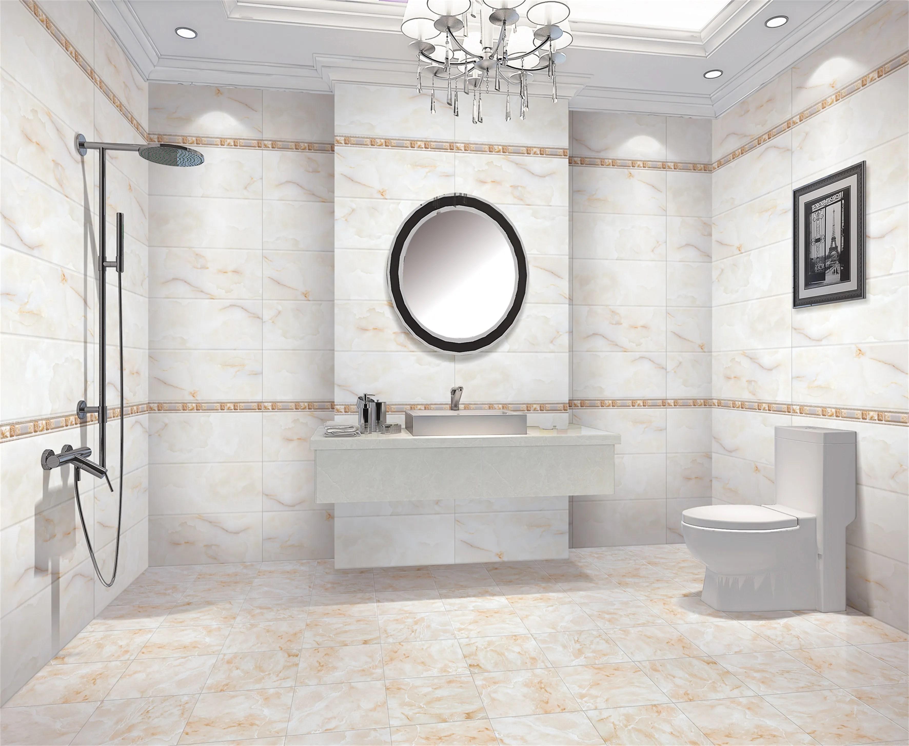 Decorative Wall Tile Bathroom Foam Wall Ceramic Tile Bathroom Buy Tile Wall Bathroom Decorative Wall Foam Tile Wall Ceramic Tile Bathroom Product On Alibaba Com
