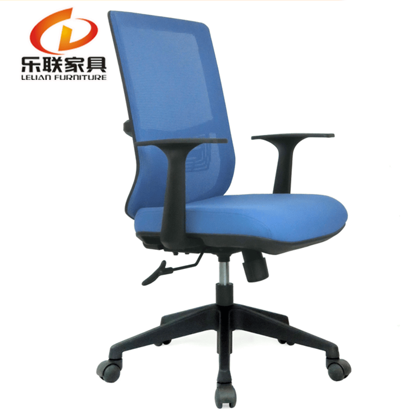 teal computer chair resin recliner price list of office buy
