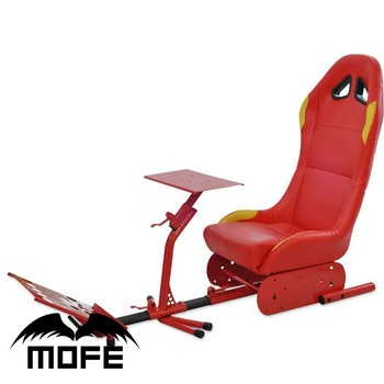 xbox one gaming chairs outdoor chair pillows racing simulator play seat manufacturers buy