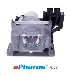 get quotations eworldlamp mitsubishi vlt hc910lp high quality projector lamp original bulb with housing replacement for mitsubishi [ 1024 x 1024 Pixel ]