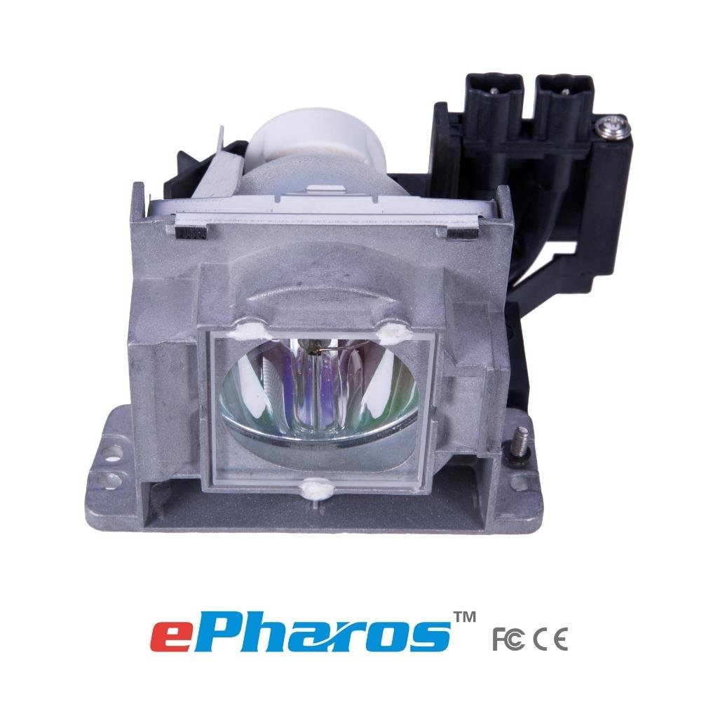 hight resolution of get quotations eworldlamp mitsubishi vlt hc910lp high quality projector lamp original bulb with housing replacement for mitsubishi