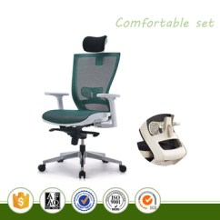 Ergonomic Chair Replacement Parts Mint Sashes Office Korea With Buy