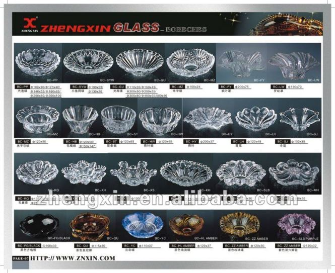 Glass Bobeche Dish For Chandelier Chandeliers Product On Alibaba