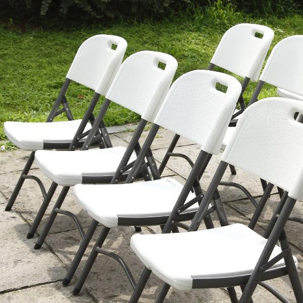 used plastic folding chairs wholesale outside rocking chair canada wedding hy y60b buy