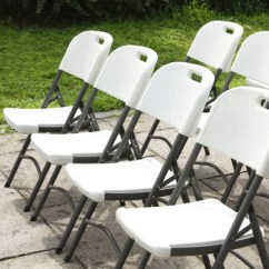 Wholesale Folding Chairs Chair Covers For Pet Hair Plastic Used Wedding Hy Y60b Buy
