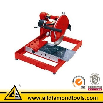 Multi Tool Tile Cutter