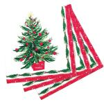 Cheap Christmas Tablecloths And Napkins Find Christmas Tablecloths And Napkins Deals On Line At Alibaba Com