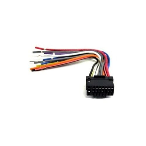 small resolution of get quotations alpine wire harness ida x305s iva d105 iva d106 iva d300 iva
