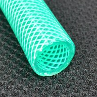Large Diameter Flexible Pvc Garden Water Hose