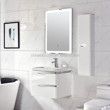 Hangzhou White Pvc Corner Furniture Waterproof Bathroom Cabinet Buy Waterproof Bathroom Cabinet Hangzhou Pvc Bathroom Cabinet Bathroom Corner Cabinet Product On Alibaba Com