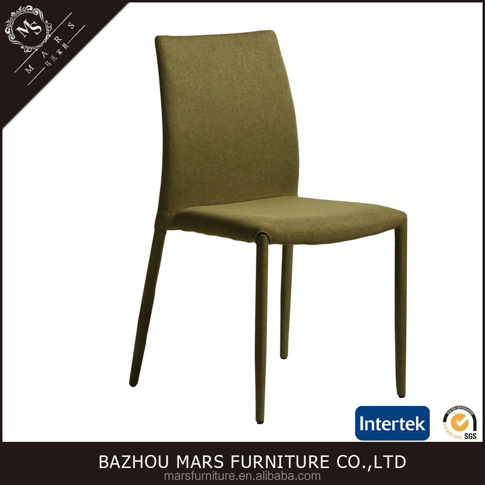Cheap Stackable Modern Style Dining Chairs Factory  Buy