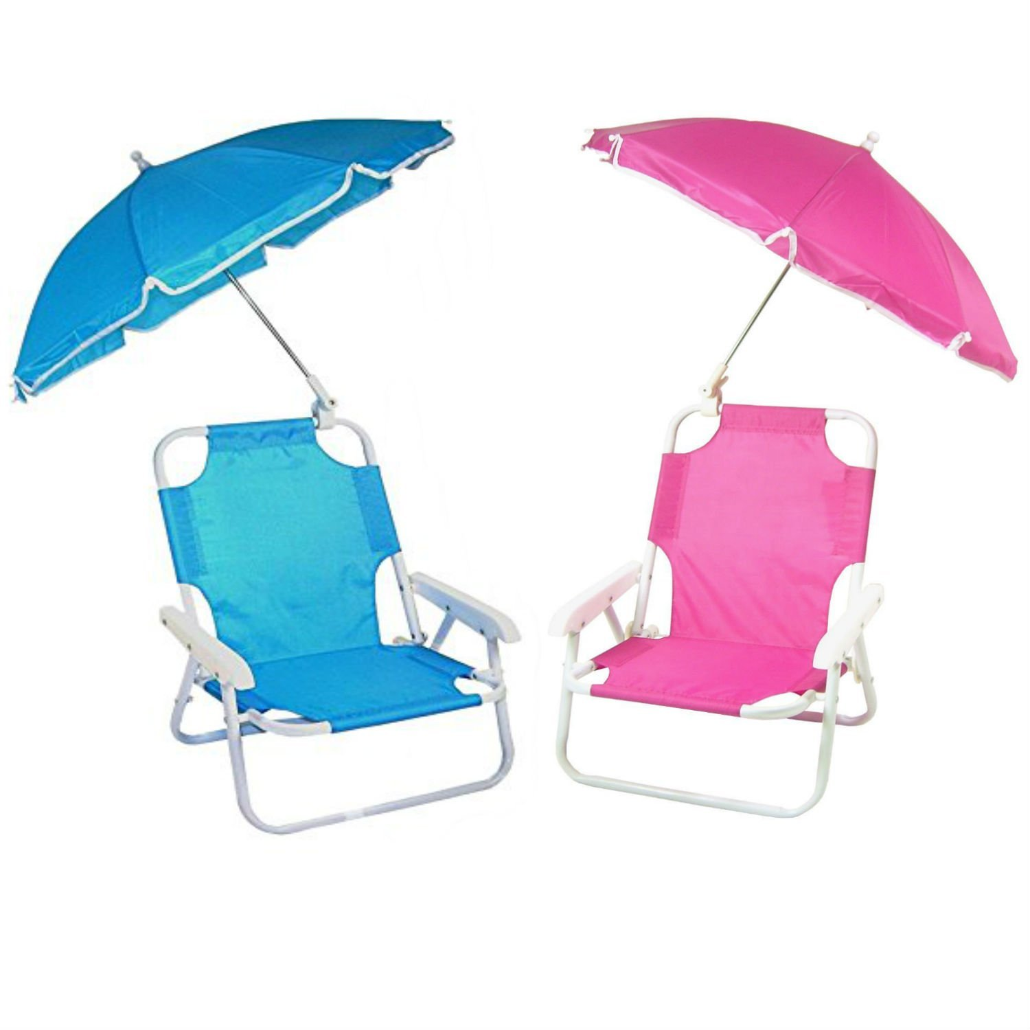 Chair With Umbrella Child Beach Baby Kids Umbrella Camp Folding Carry Bag With Umbrella Chair Buy Beach Chair With Umbrella Child Folding Chair With Carry Bag Kids