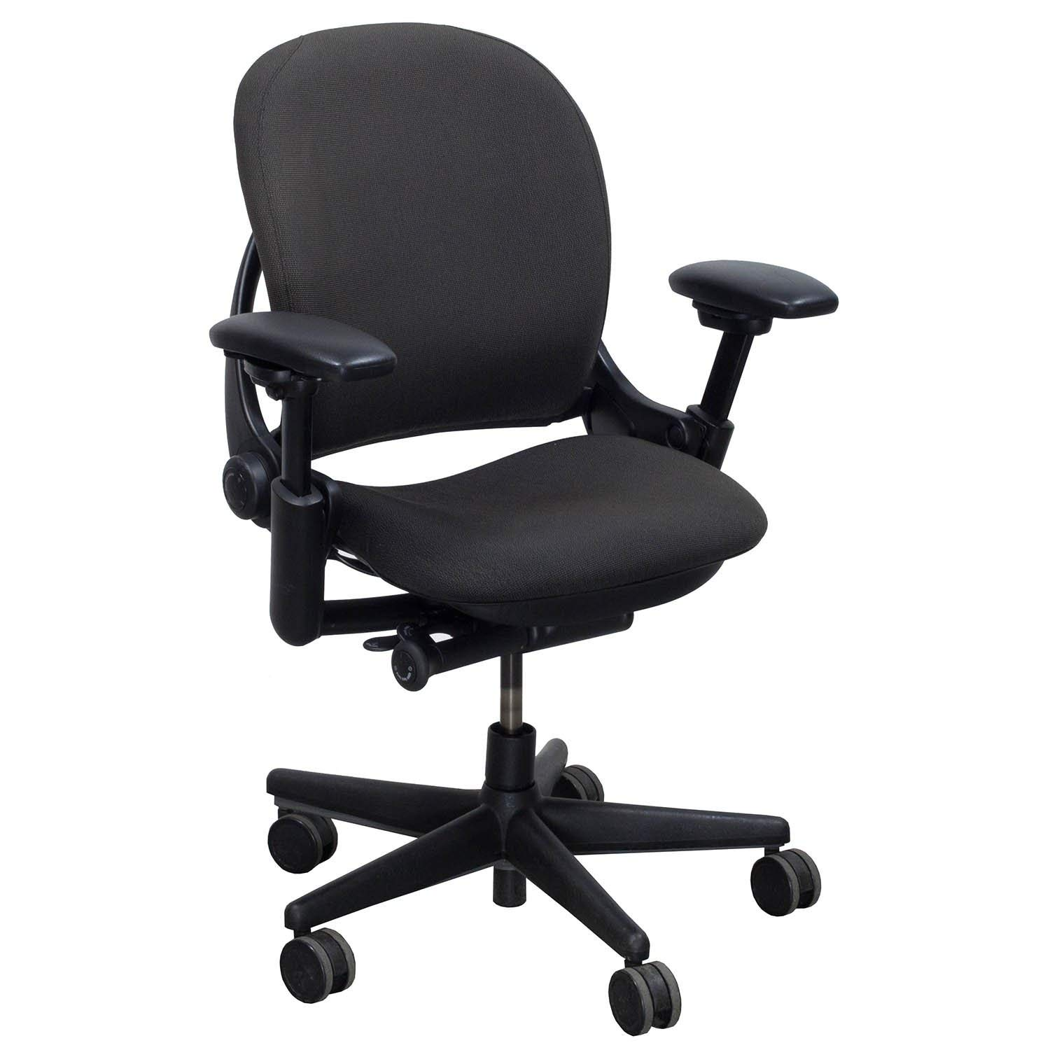 Steelcase Chair Parts Cheap Steelcase Parts Find Steelcase Parts Deals On Line At