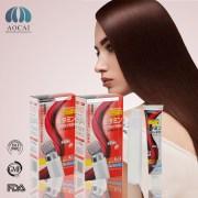 organic italian hair color brands