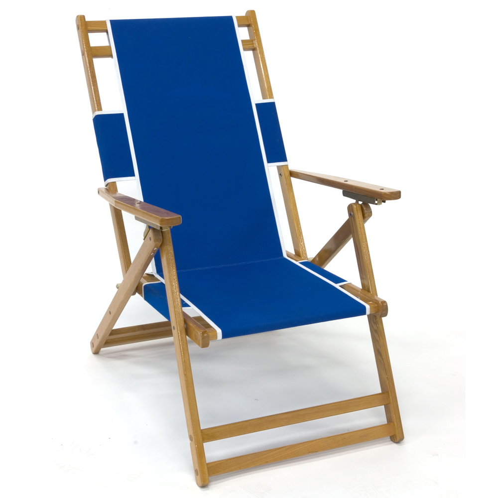 Beach Chairs On Sale Wooden Relax Chaise Folding Beach Chair Craft Deck Chair For Sale Buy Folding Beach Chair Wooden Deck Chair Cheap Folding Deck Chairs Product On