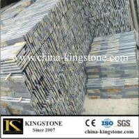 Cheap Chinese Exterior Wall Slate Tile Different Types ...