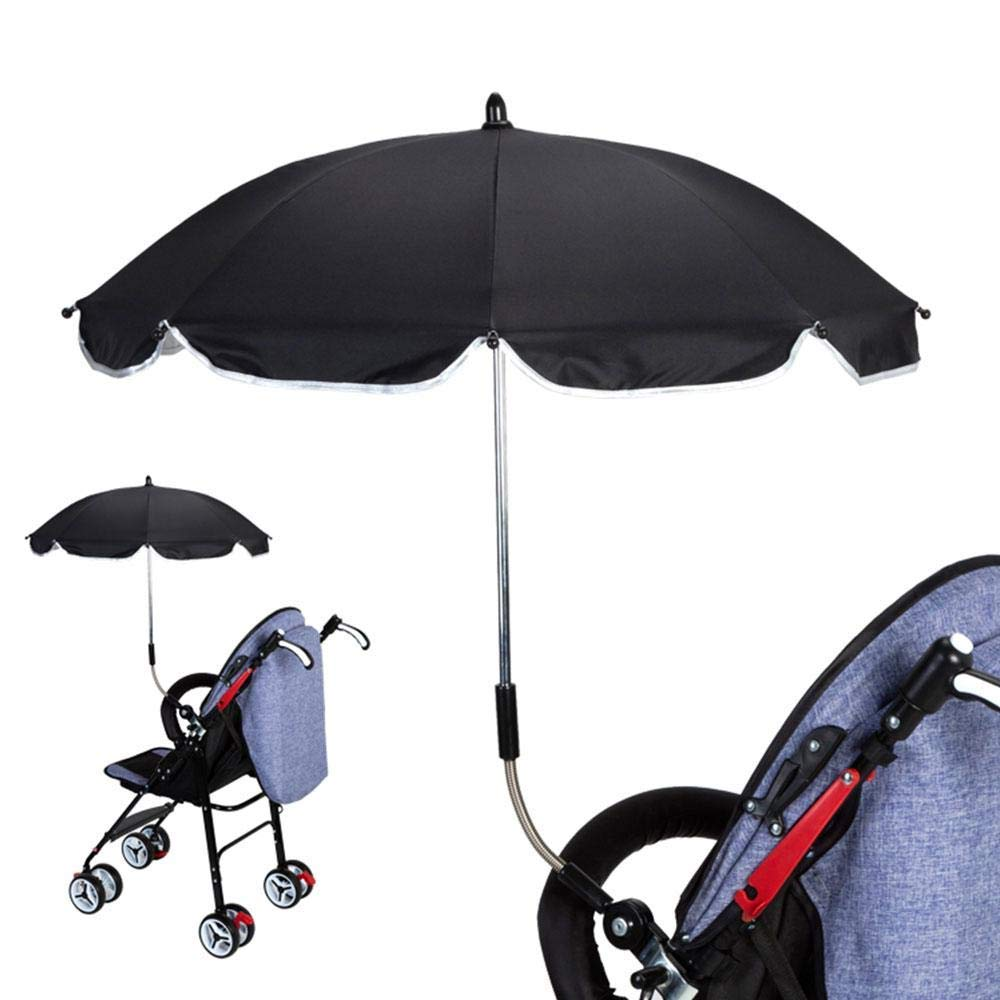 Clamp On Chair Umbrella Cheap Umbrella Table Clamp Find Umbrella Table Clamp Deals On