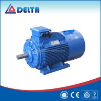 Electric Ac Water Pump Three Phase Induction Motor - Buy ...