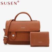 Susen Handbag Trends 2018 Top Designer Handbag Brands