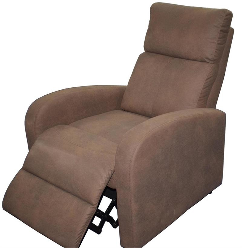 Rotating Sofa Chair Sofa Chair Rotating  TheSofa
