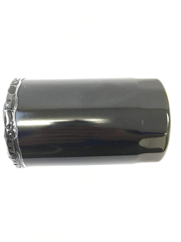 hight resolution of get quotations john deere original equipment oil filter lvu800097