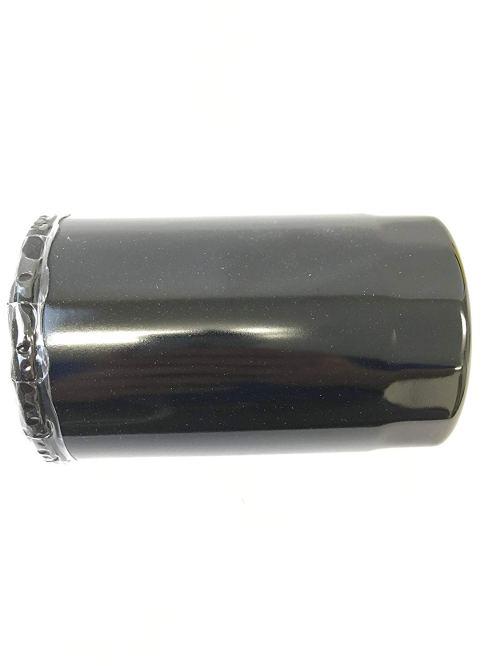 small resolution of get quotations john deere original equipment oil filter lvu800097