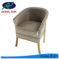 Wooden Potty Chair Round Pub Style Table And Chairs Luxury Commode Toilet For Bedroom Or Livingroom Buy