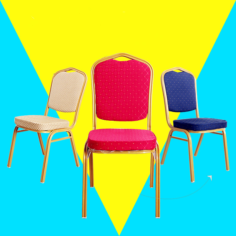 2016 Wholesale Banquet Chair  Hotel Chair  Wedding Chair