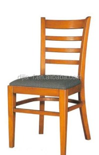 Wooden Restaurant Chairs For Sale Used China - Buy ...