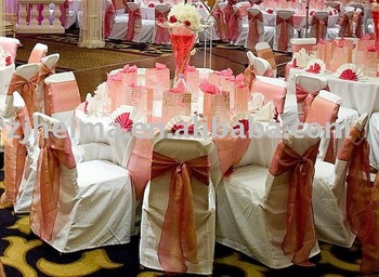 sashes for wedding chair covers compact desk banquet cover sash