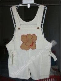 Thai Lovely Baby Clothing,Baby Bibs,Kid Bib Infant Wear ...