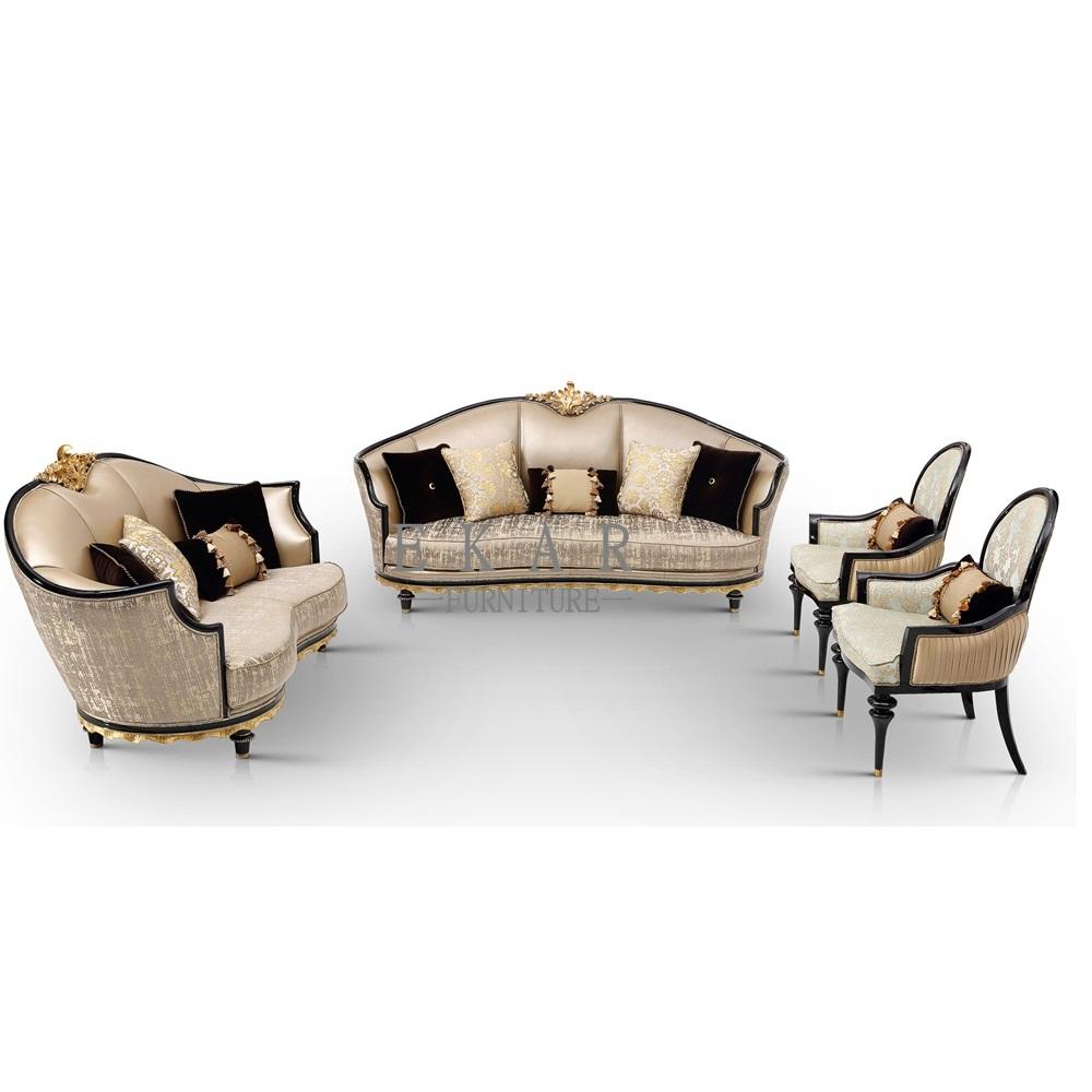 Couch Verbinder Schlafsofa Fr 1 Person Interesting Ansprechend