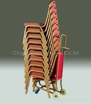 banquet chair trolley covers kitchen buy product on alibaba com