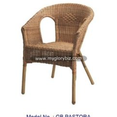 Stackable Dining Room Chairs Leather Wingback South Africa Rattan Chair Furniture Modern Indoor