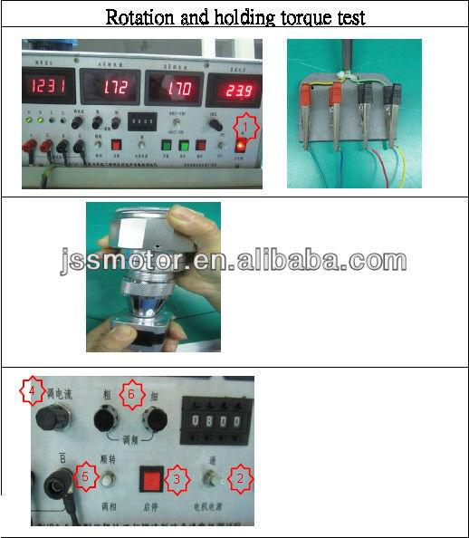 Nema 17 Wiring Diagram Get Free Image About Wiring Diagram Nema 17