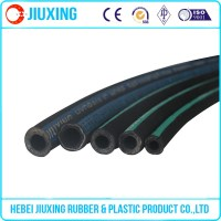 High Pressure Hydraulic Car Wash Rubber Hoses,Pipes 2sn ...