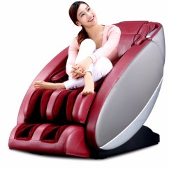 Used Vending Massage Chairs For Sale Cheap Pod Chair Intelligent Zero Gravity Recliner Pedicure Foot Spa On - Buy ...