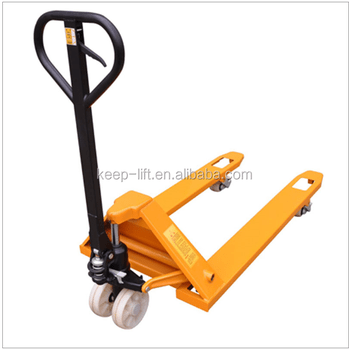 upright x20n scissor lift wiring diagram bulldog auto start economy : 35 images - diagrams | bayanpartner.co