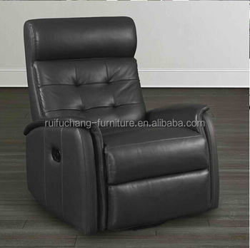 rocking chair with dildo armless upholstered price automatic buy