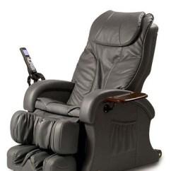 Ogawa Massage Chair Desk Pottery Barn Price