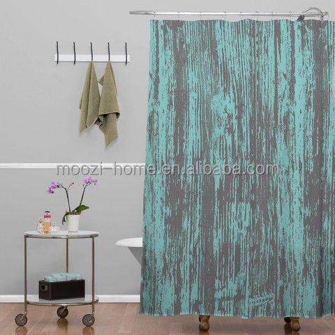 shower curtains in walmart