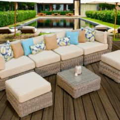 Wicker Sofa Set Philippines Leather Cover Replacement 693 Hot Sale Pe Rattan Furniture Buy Philippine For Bed Product On