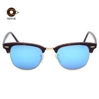 China Fake Oakley Sunglasses | David Simchi-Levi