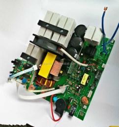 circuit diagram of mma welding machine igbt inverter dc mma stick welder for sales [ 1000 x 991 Pixel ]