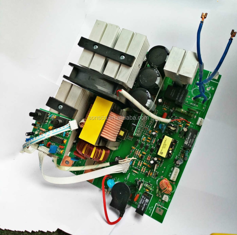 medium resolution of circuit diagram of mma welding machine igbt inverter dc mma stick welder for sales