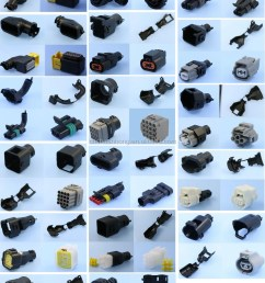 wiring specialties engine tranny harness 2jzgte vvti into universal application [ 1000 x 1469 Pixel ]