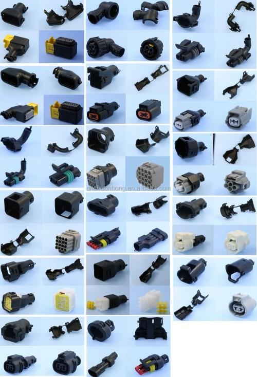 small resolution of wiring specialties engine tranny harness 2jzgte vvti into universal application