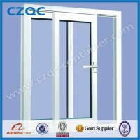 High Quality Window And Door Aluminium Profile Sliding ...