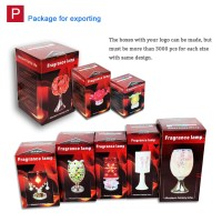 China Supplier Wholesale And Export Electric Fragrance ...